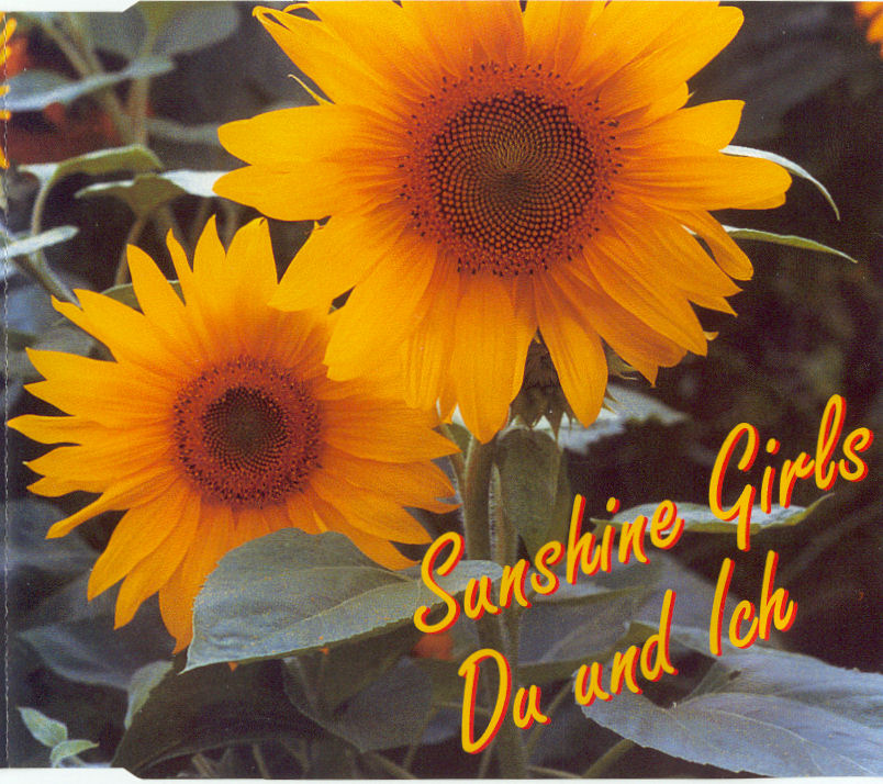 sunshinegirls-duundich.jpg