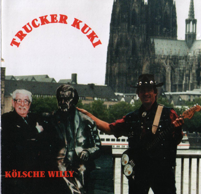 cover-koelsche-willy.jpg